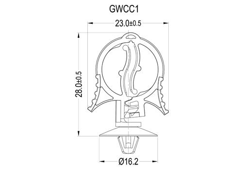 gwcc1